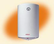 Срочный ремонт водонагревателей (бойлеров)в СПб 89030936218